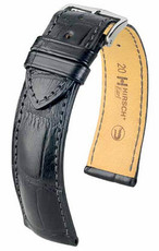 Hirsch 04707019-2-22