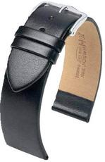 Hirsch 13620200-2-22
