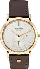 Bruno Sohnle 17.33086.245