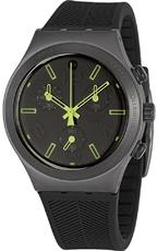 Swatch YCM4000