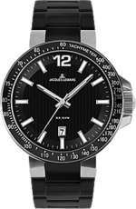 Jacques Lemans 1-1695A