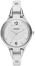 Fossil ES2829