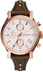 Fossil ES3616