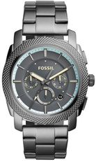 Fossil FS5172