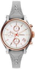 Fossil ES4045