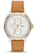 Fossil ES3523