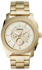 Fossil FS5193