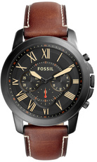 Fossil FS5241
