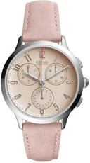 Fossil CH3088