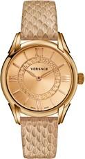 Versace VrFF02 0013