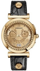 Versace Vra905 0013