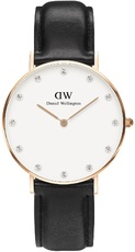Daniel Wellington 0951DW