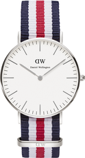 Daniel Wellington 0606DW