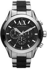 Armani Exchange AX1214
