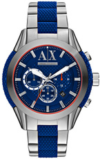 Armani Exchange AX1386