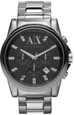 Armani Exchange AX2092