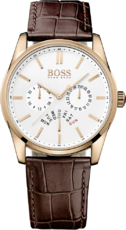 Hugo Boss 1513125