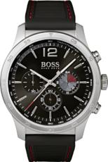 Hugo Boss 1513525
