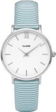 Cluse CL30028