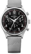 William L WLAC03NRMM