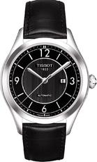Tissot T038.207.16.057.00