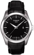 Tissot T035.410.16.051.00