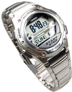 Часы CASIO W-756D-7AVEF 200802_20150320_456_584_417489027_1390989086.jpg — ДЕКА