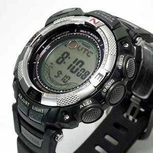 Часы CASIO PRW-1500-1VER 200809_20150324_400_400_1364558780_1409670479.jpg — ДЕКА