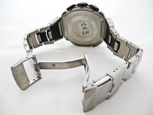 Часы CASIO PRW-1500T-7VER 200848_20150324_1000_750__601892869_1373028598.jpg — ДЕКА