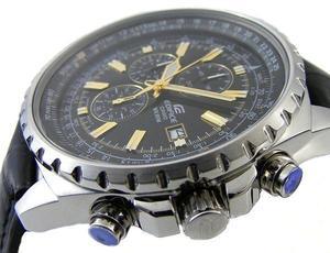 Часы CASIO EF-527L-1AVEF 200943_20150324_600_459_785306830_1403183485.jpg — Дека