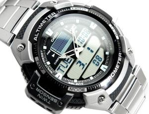 Годинник CASIO SGW-400HD-1BVER 202626_20150324_584_450__1681104673_1385654732.jpg — ДЕКА