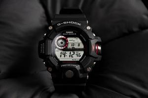 Часы CASIO GW-9400-1ER 204436_20150502_800_533_649529677_1397577044.jpg — ДЕКА