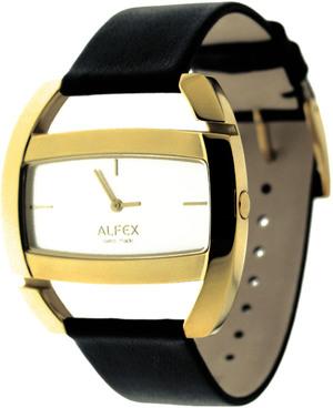 Часы ALFEX 5733/025 380727_20131209_2238_3060_IMG_8815.JPG — ДЕКА