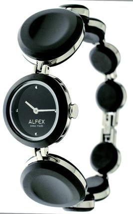 Годинник ALFEX 5740/906 380736_20131209_2028_3264_IMG_8739.JPG — ДЕКА