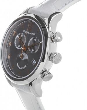 Часы Maurice Lacroix LC1087-SS001-821 430441_20180721_1024_1300_imgonline_com_ua_Resize_Gu16BUC2TbUIXpXx.jpg — ДЕКА