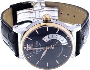 Часы Bruno Sohnle 17.13073.741