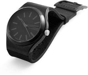 Часы WIZE&OPE TR-2