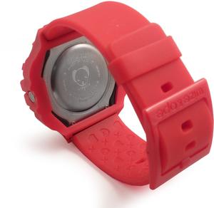 Часы WIZE&OPE TR-3-C2
