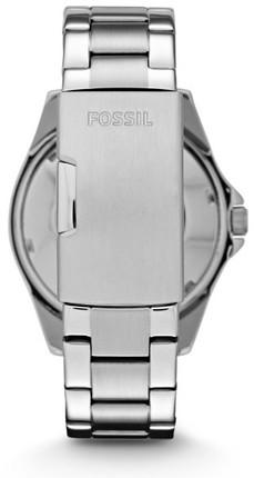 Часы Fossil ES3202 860134_20191102_620_620_ES3202_1.jpeg — ДЕКА