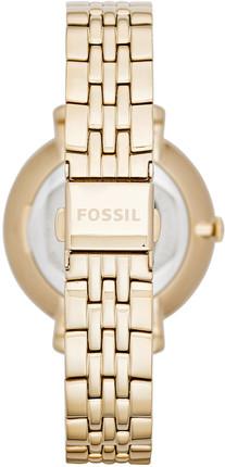 Часы Fossil ES3434