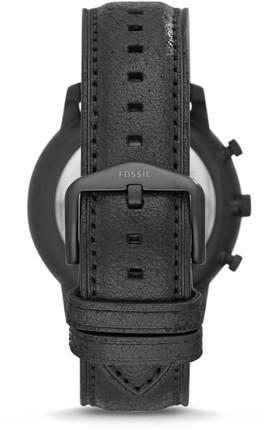 Годинник Fossil FS5503