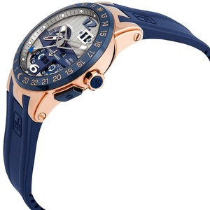 Часы Ulysse Nardin 326-00 530049_20180904_900_900_ulysse_nardin_el_toro_gmt_silver_dial_18kt_rose_gold_blue_rubber_mens_watch_326_00_3___2.jpg — ДЕКА