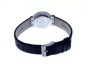 Часы SKAGEN 355SSLB