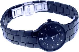 Годинник SKAGEN 572SBXBC