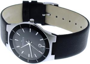Часы SKAGEN SKW6039