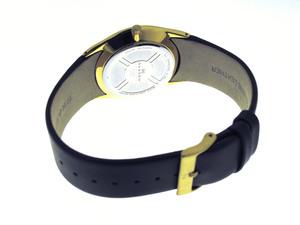 Часы SKAGEN SKW6059