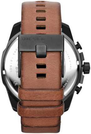 Часы DIESEL DZ4343 470085_20181025_2000_2000_watch_chronograph_man_diesel_mega_chief_dz4343_145603_zoom.jpg — ДЕКА