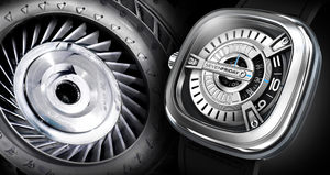 Часы SEVENFRIDAY SF-M1/01 560123_20151016_1000_530_Inspiration_M1.jpg — ДЕКА
