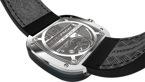 Часы SEVENFRIDAY SF-M1/01 560123_20151016_1000_533_module1_view_thumb4.png — ДЕКА