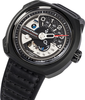 Часы SEVENFRIDAY SF-V3/01 560128_20160210_5616_3744___32_2.jpg — ДЕКА